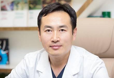 精品手术闫迎军博士